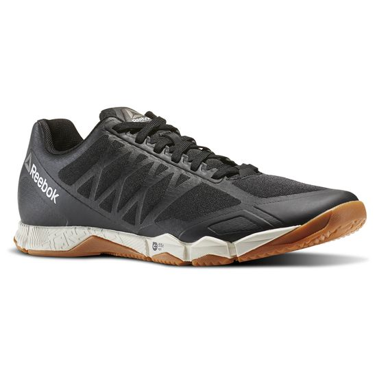 Reebok CrossFit Speed TR BD5490 01