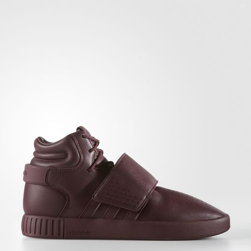 adidas Tubular Invader Strap Shoes BW0873
