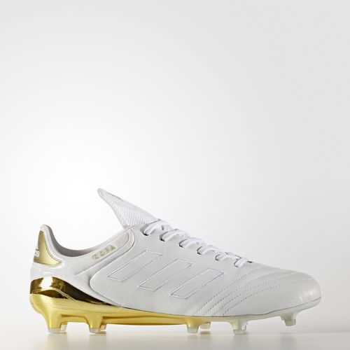 adidas Copa 17.1 Crowning Glory Firm Ground Cleats BY2512 01