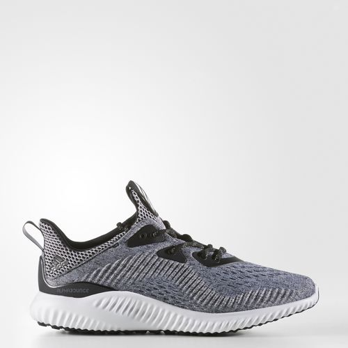 adidas Alphabounce EM Shoes BY3507