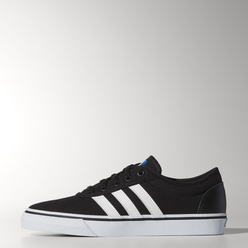 adidas adi Ease Shoes C75611
