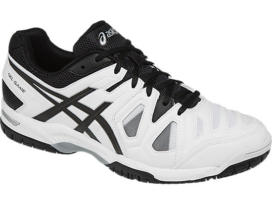 Asics GEL-Game 5 E506Y 0190
