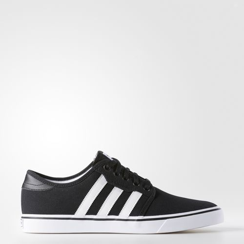 adidas Seeley Shoes F37427
