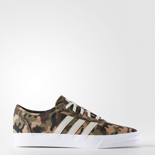 b3bc947147e5 adidas adiease Shoes For Sale   adidas Originals Shoes