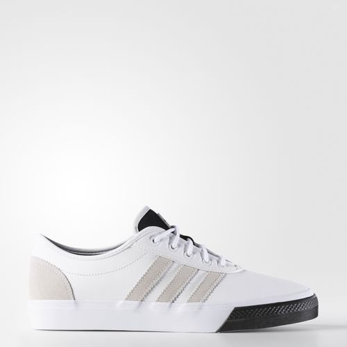 adidas adiease Classified Shoes F37846