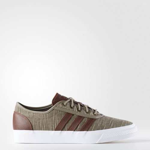 adidas adiease Classified Shoes F37847