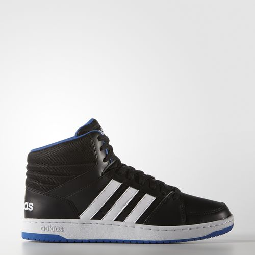 adidas Hoops VS Mid Shoes F99588