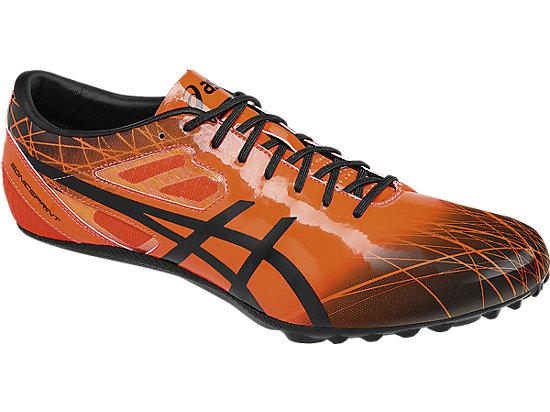Los Zapatos Corrientes Gt-1000 Asics 4 Opinión De Los Hombres 8hJWEC