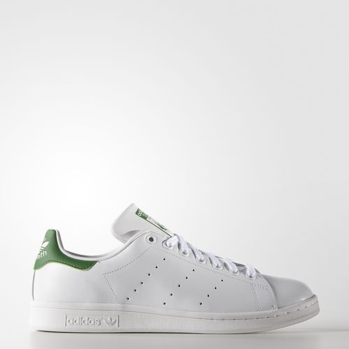 adidas Stan Smith Shoes M20324