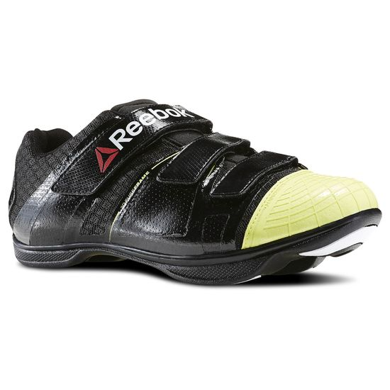 Reebok Cycle Attack M43925