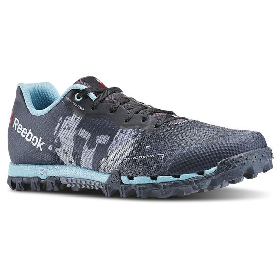 Reebok All Terrain Super 2.0 SPT M48025