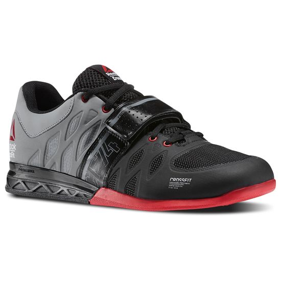 Reebok CrossFit Lifter 2.0 M48558