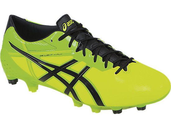 Asics DS Light X-Fly 2 MS P522Y 0790