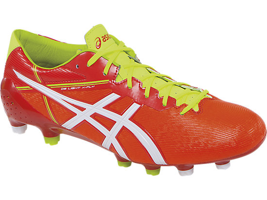 Asics DS Light X-Fly 2 MS P522Y 0901