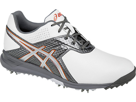 Asics GEL-ACE TOUR 2 P611Y 0197