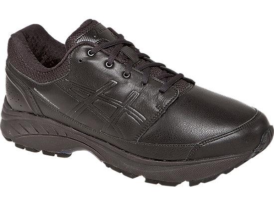 asics shoes slip resistant, OFF 71