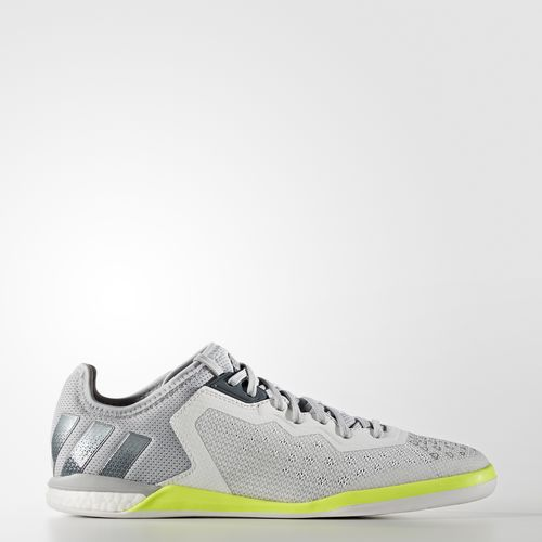 adidas ACE 16.1 Court Shoes S31946