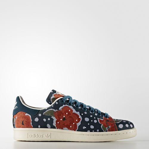 adidas Stan Smith Shoes S32255
