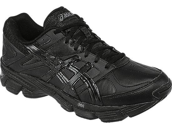 Asics GEL-190 TR \u0026 Asics Training Shoes