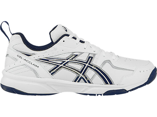 Asics GEL-Acclaim (2E) S530L 0150