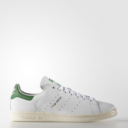 adidas Stan Smith Shoes S75074