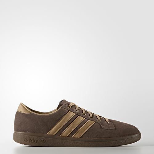 adidas Bulhill SPZL Shoes S75947