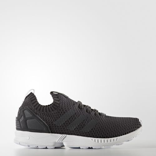 adidas ZX Flux Primeknit Shoes S75972