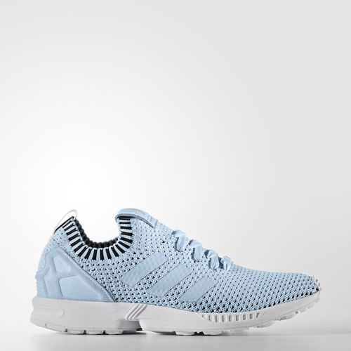 adidas ZX Flux Primeknit Shoes S75973