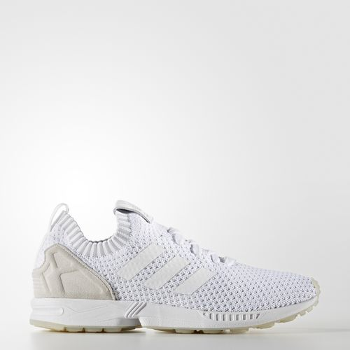 adidas ZX Flux Primeknit Shoes S75977