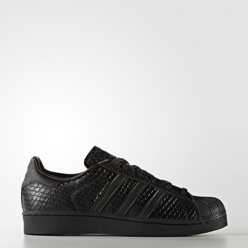 adidas Superstar Shoes S76147
