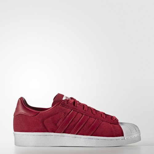 adidas Superstar Shoes S76156