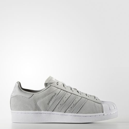 adidas Superstar Shoes S76157
