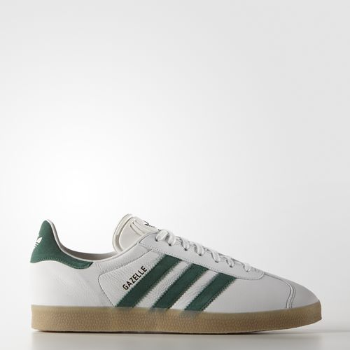 adidas Gazelle Shoes S76226