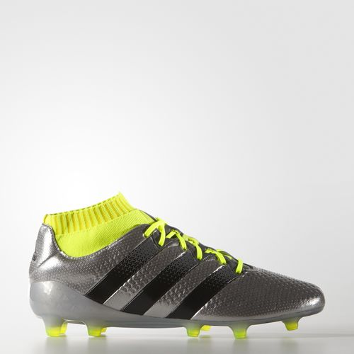 adidas ACE 16.1 Primeknit Firm Ground Cleats S76469