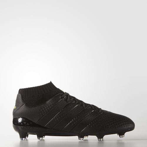 adidas ACE 16.1 Primeknit Firm Ground Cleats S76471