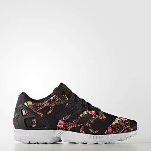 adidas ZX Flux Shoes S76594