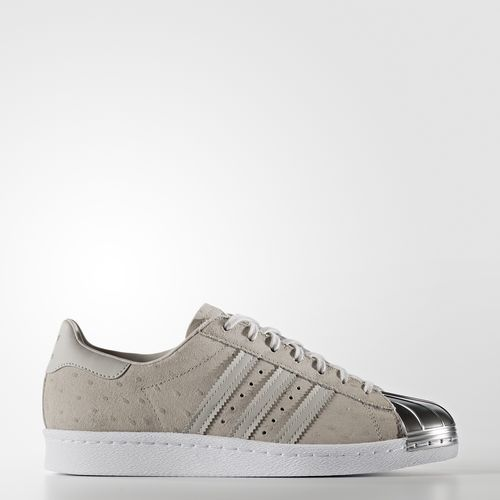 adidas Superstar 80s Shoes S76711