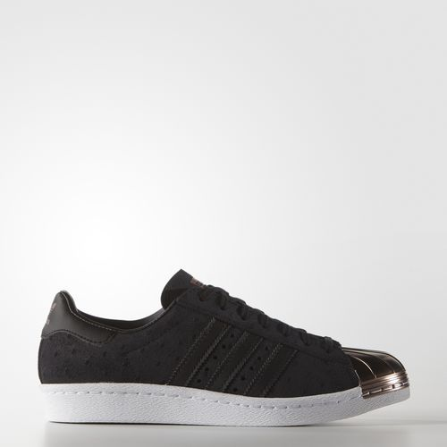 adidas Superstar 80s Shoes S76712