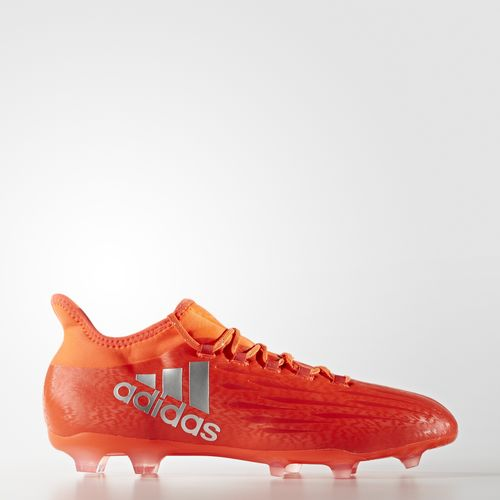 adidas X 16.2 Firm Ground Cleats S79538