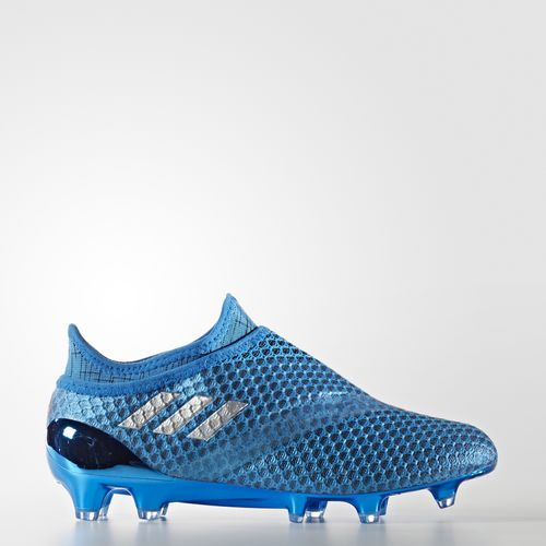 adidas Messi 16+ Pureagility Firm Ground Cleats S79626