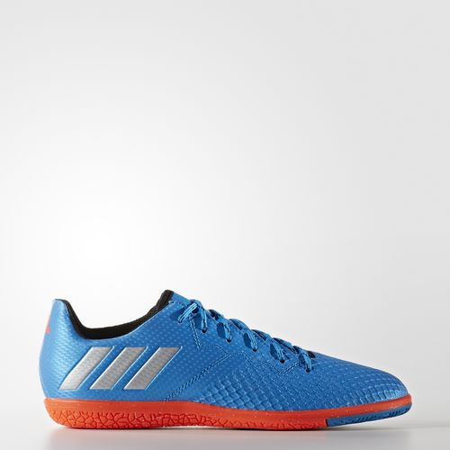 adidas Messi 16.3 Indoor Shoes S79640