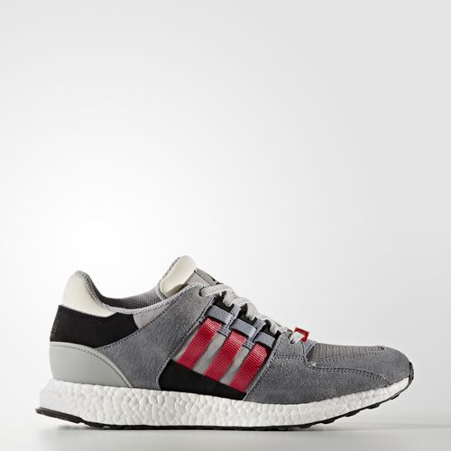 adidas EQT Support 93/16 Shoes S79924