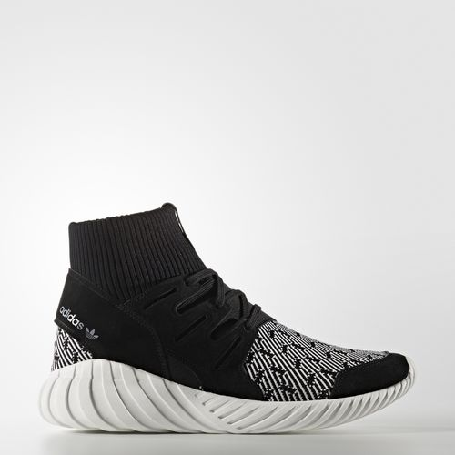 adidas Tubular Doom Shoes S80096