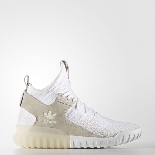 adidas Tubular X Primeknit Shoes S80130