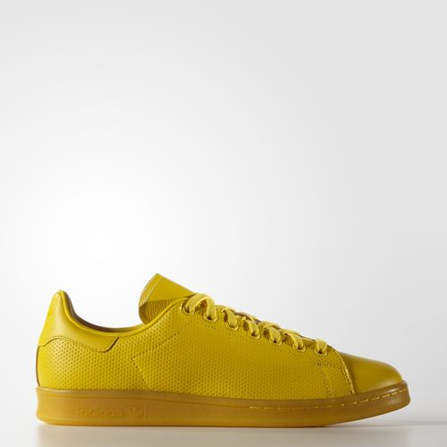 adidas Stan Smith Shoes S80247
