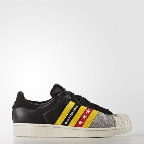 adidas Superstar Shoes S80290