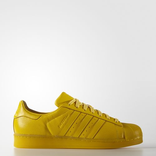 adidas Superstar Shoes S80328