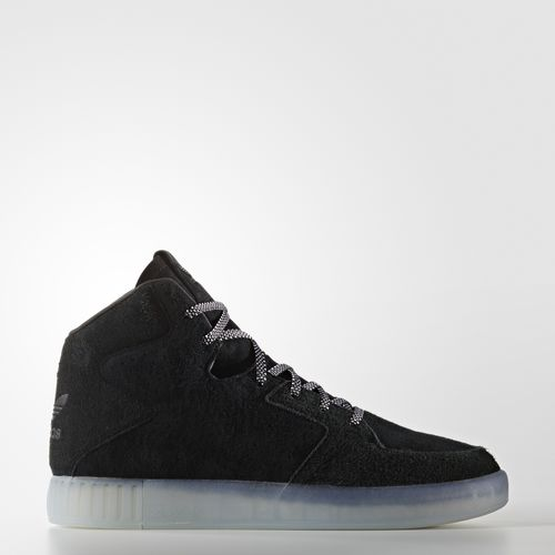 adidas Tubular Invader 2.0 Shoes S80403