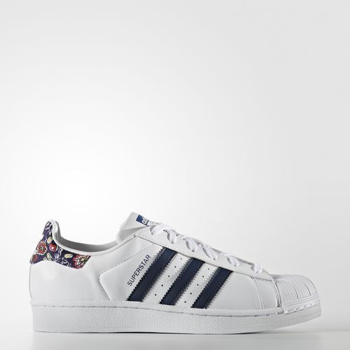 adidas Superstar Shoes S80481