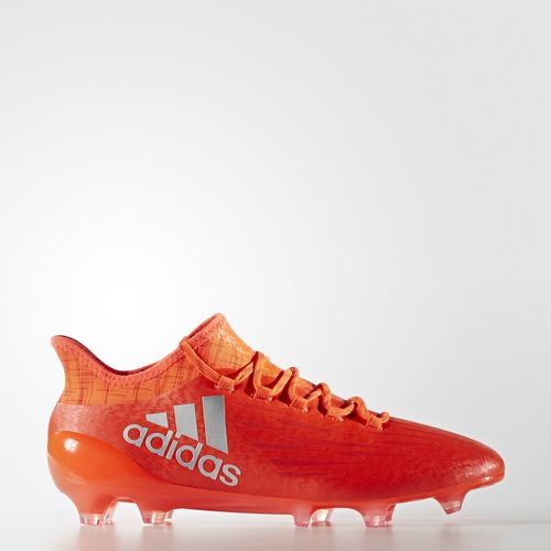 adidas X 16.1 Firm Ground Cleats S81940